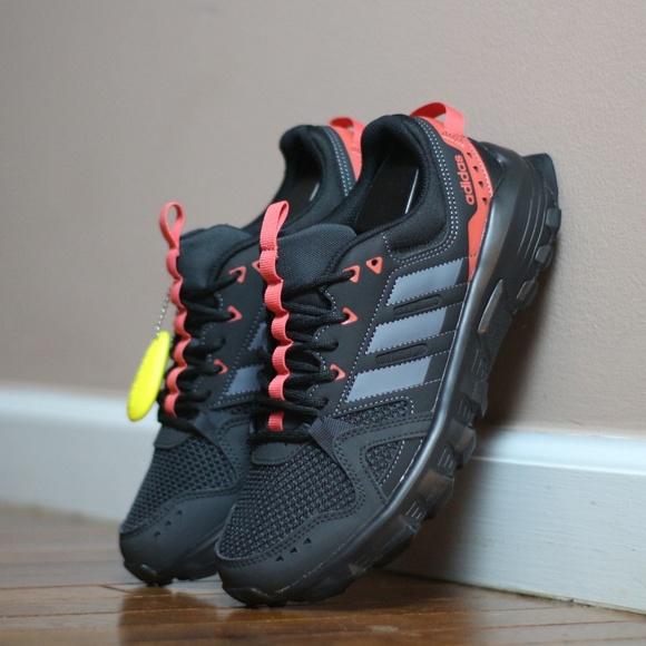 8cae2d7989c35 Adidas Women US-7.5 Runner Shoes CG3984